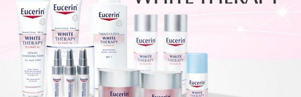 Mỹ phẩm eucerin có tốt không, những lí do bạn nên dùng sản phẩm này