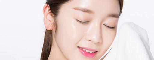 Một bộ chăm sóc da thì cần có sản phẩm nào?