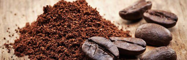 Bật mí 3 công thức trị nám bằng bã cà phê hiệu quả tại nhà