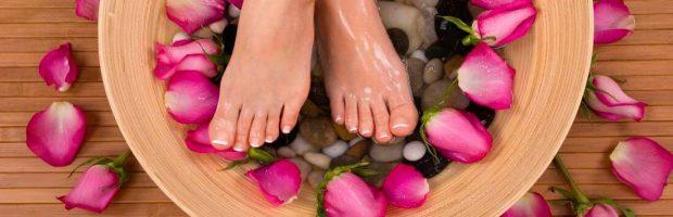 bài thuốc chữa tay chân lạnh hiệu quả vào mùa đông